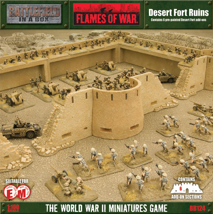 Flames of war modern rules dating