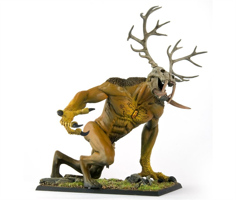 New Releases From Warhammer Forge Ontabletop Home Of