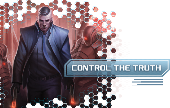 Amazon.com: Android Netrunner LCG: Terminal Directive ...
