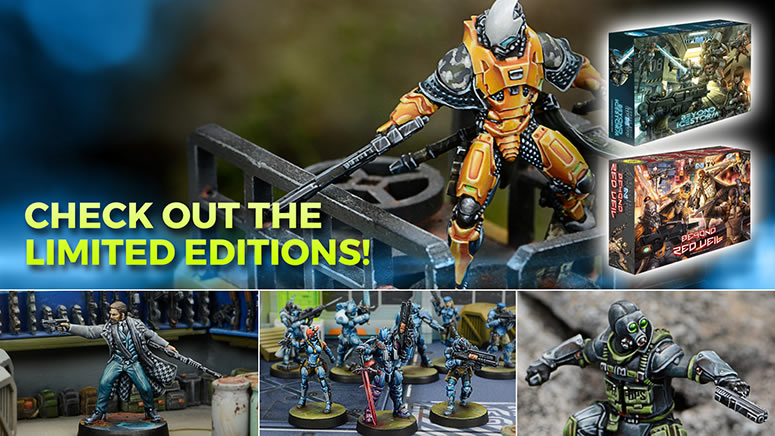 Infinity Beyond Expansions The Convention Bundle Unboxed