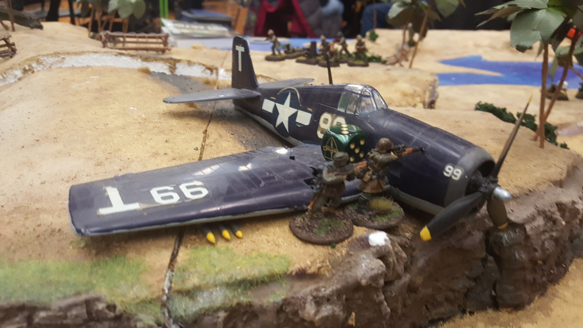 bolt action 2nd edition rules pdf
