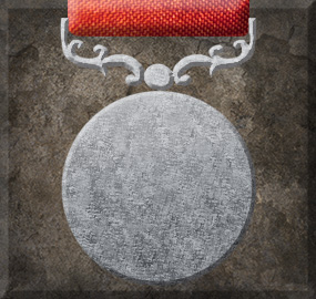 Distinguished Conduct Medal