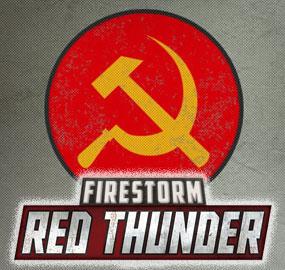 Red Thunder Veteran – Warsaw Pact – General-Polkovnik