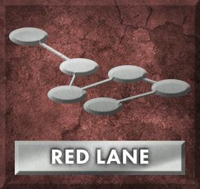 Red Lane Veteran