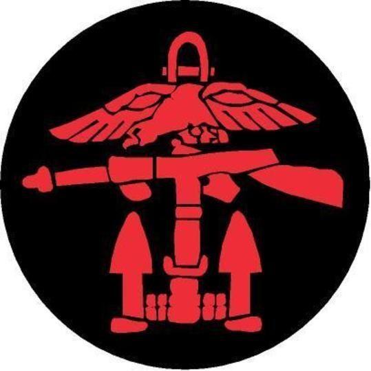 Operation Aranda O Plomo: Hunting Rebels