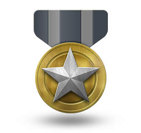 5th Commendation