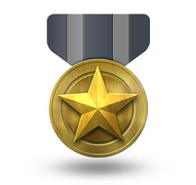 10th Commendation
