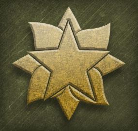 General Staff (Intelligence)